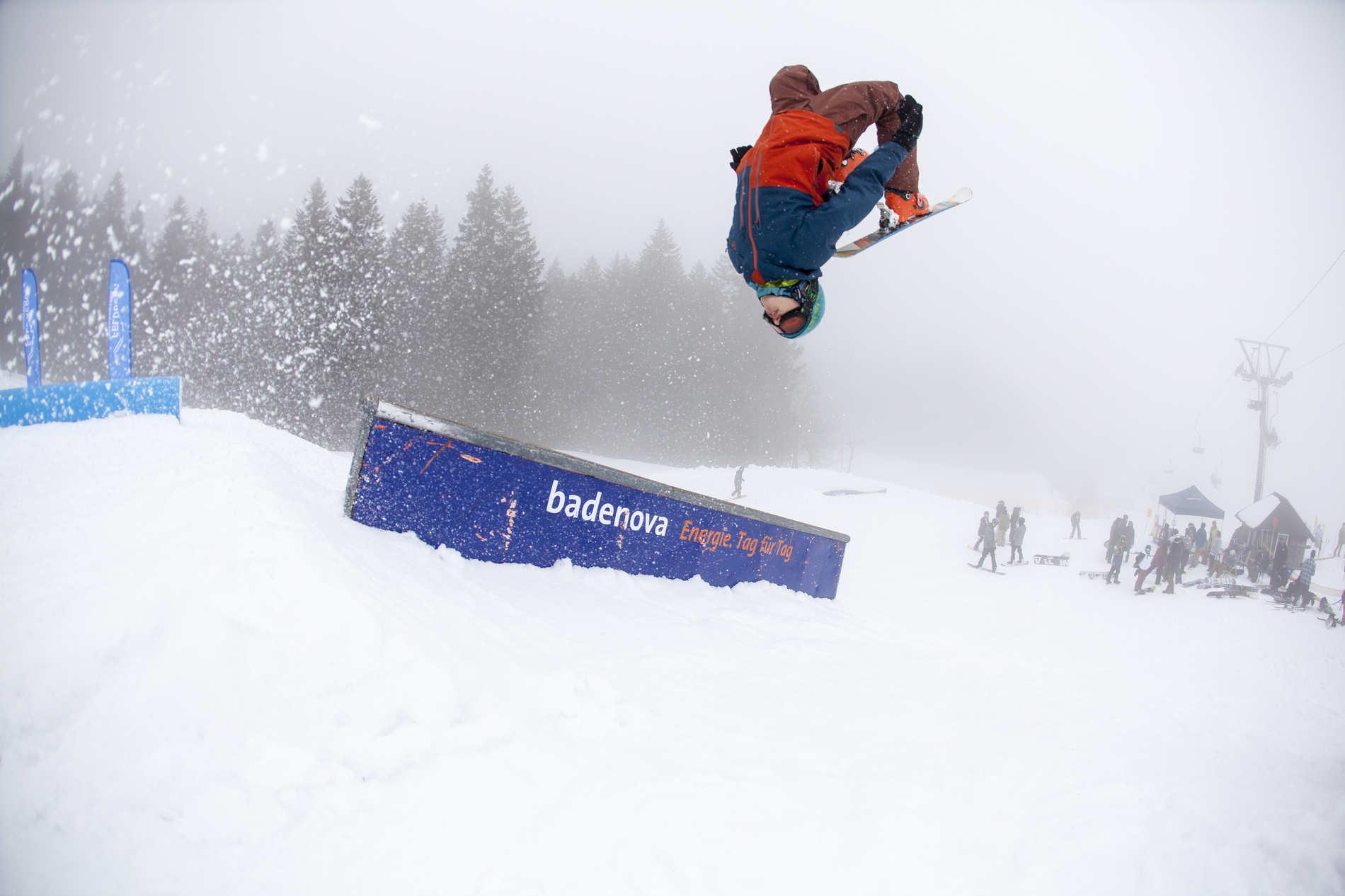 web snowpark feldberg 17 03 2018 action fs unknown martin herrmann qparks 1