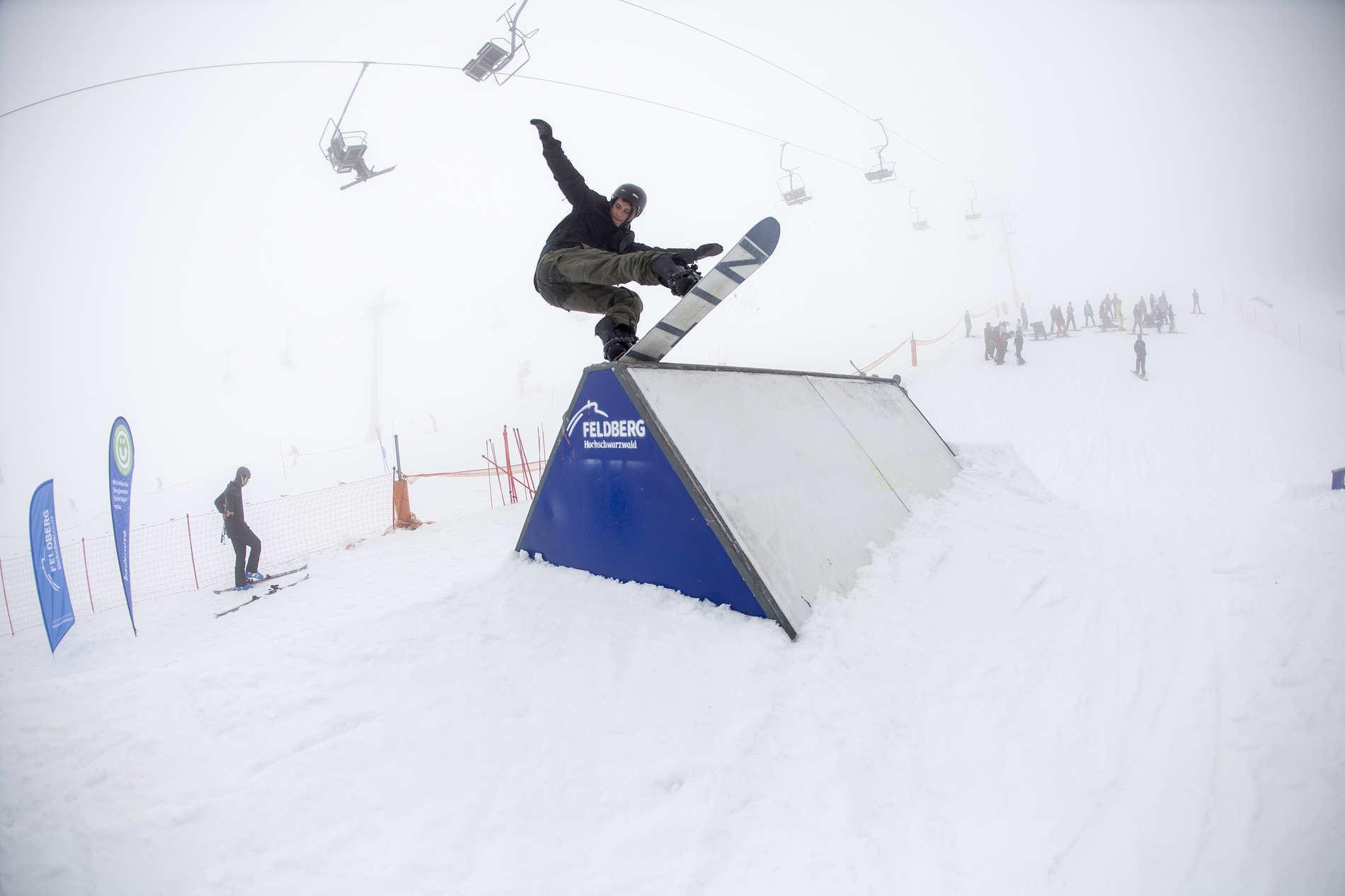 web snowpark feldberg 17 03 2018 action sb benjamin bartmann martin herrmann qparks 3