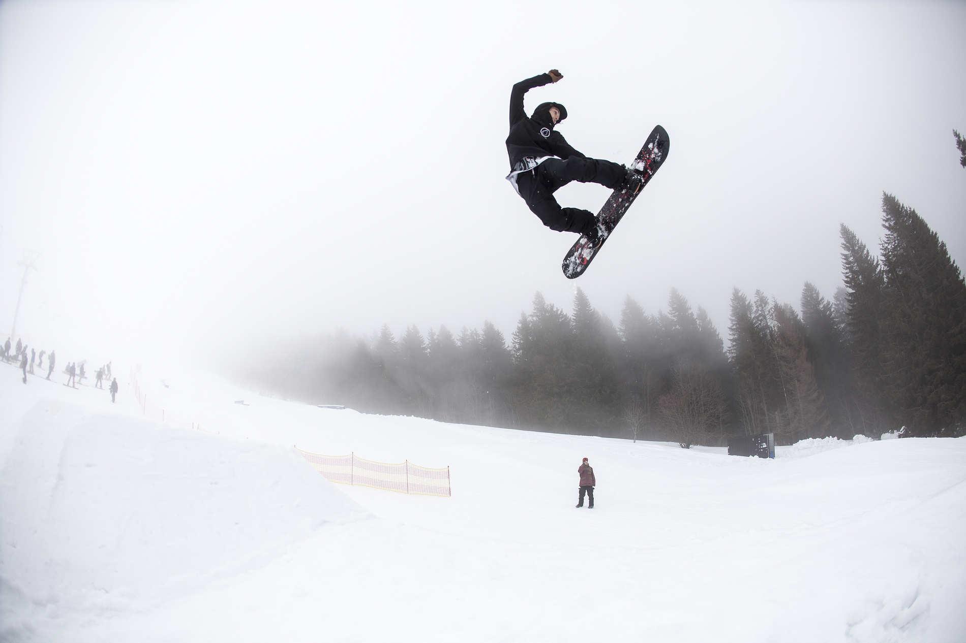 web snowpark feldberg 17 03 2018 action sb timo martin herrmann qparks 42