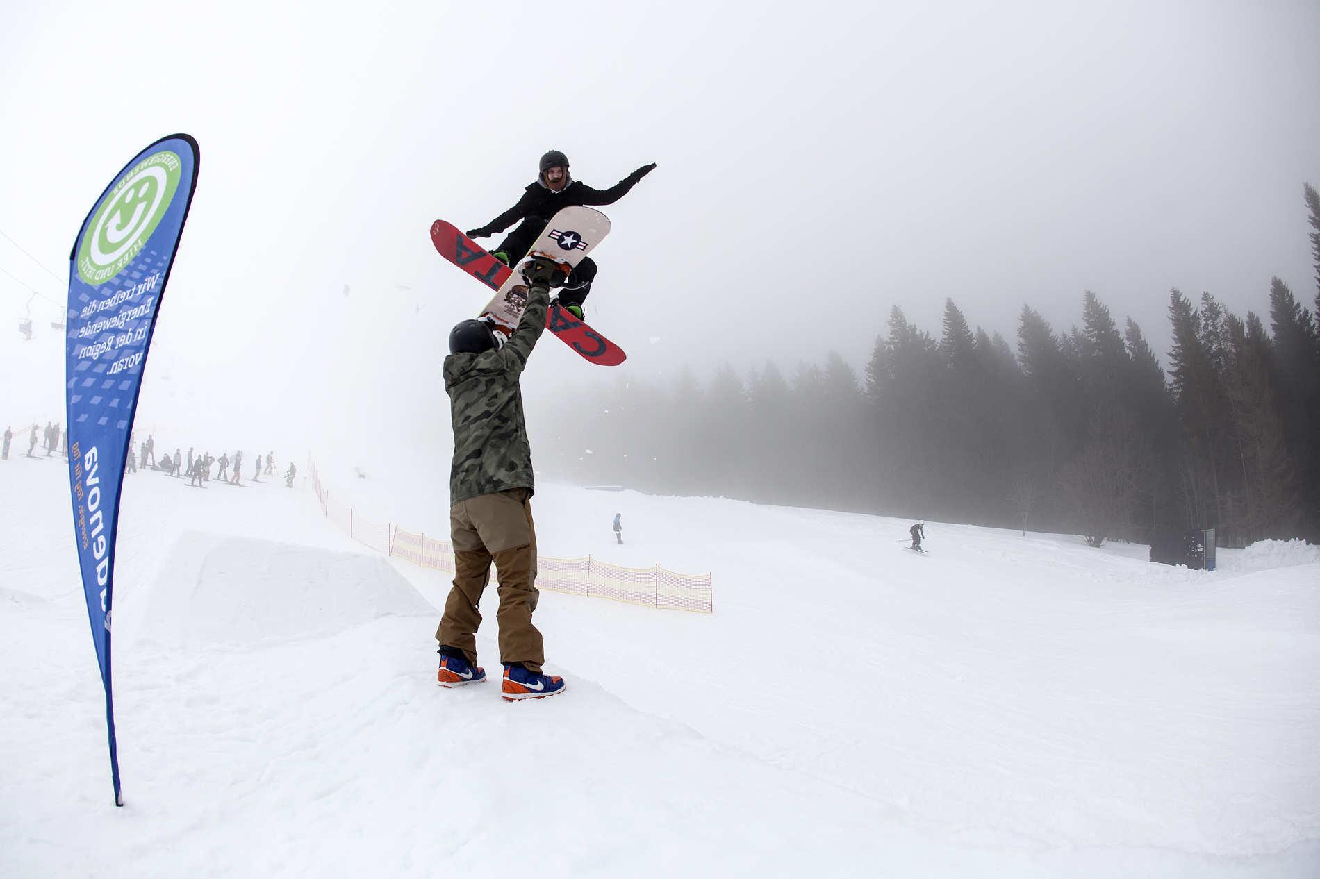 web snowpark feldberg 17 03 2018 action sb unknown martin herrmann qparks 15