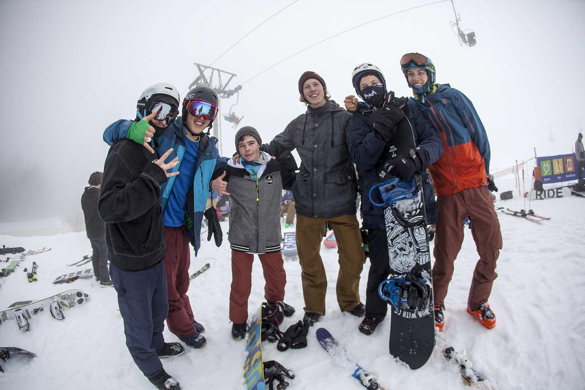 web snowpark feldberg 17 03 2018 lifestyle fs sb martin herrmann qparks 3