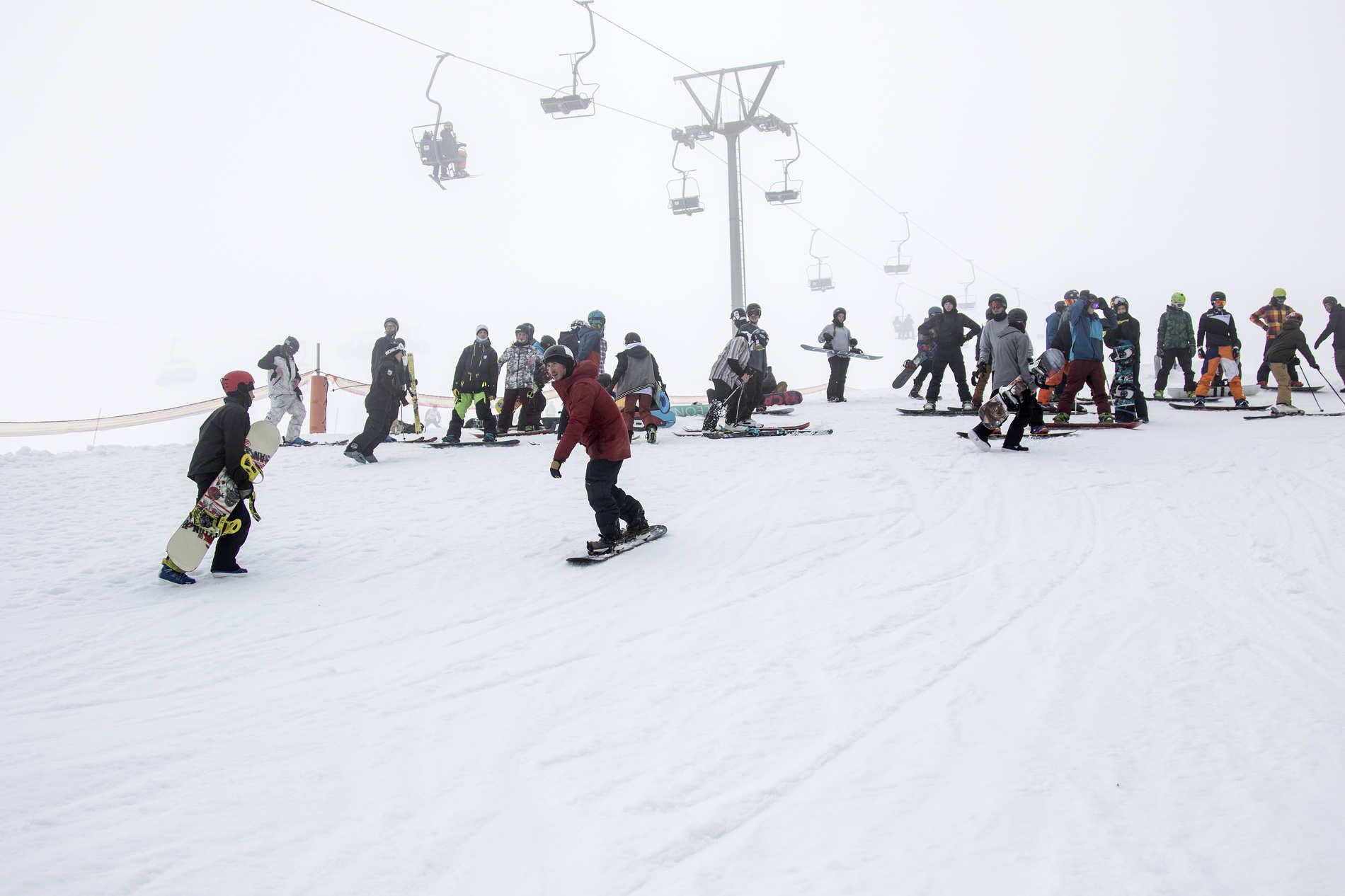 web snowpark feldberg 17 03 2018 lifestyle fs sb martin herrmann qparks 31