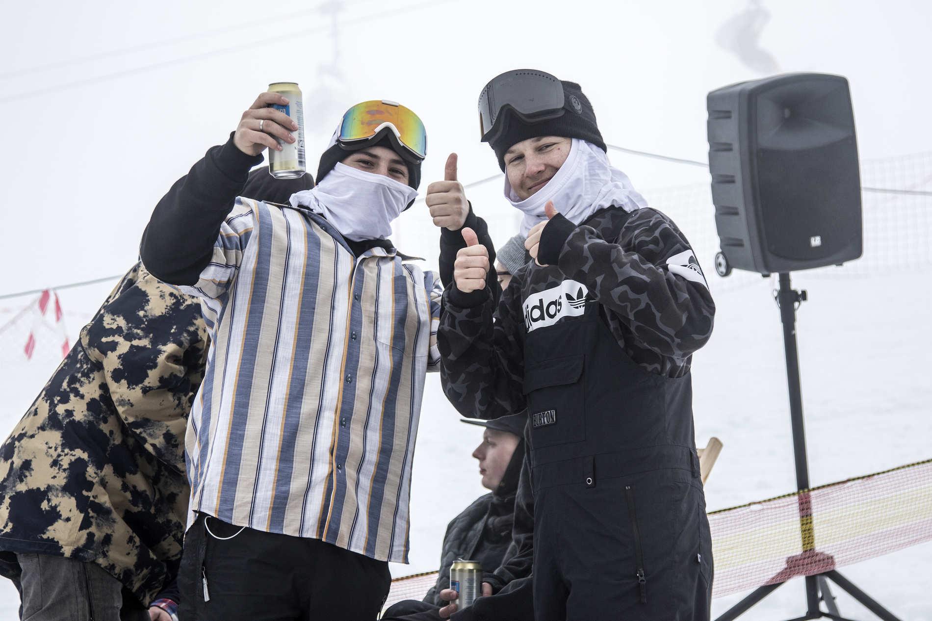 web snowpark feldberg 17 03 2018 lifestyle fs sb martin herrmann qparks 41