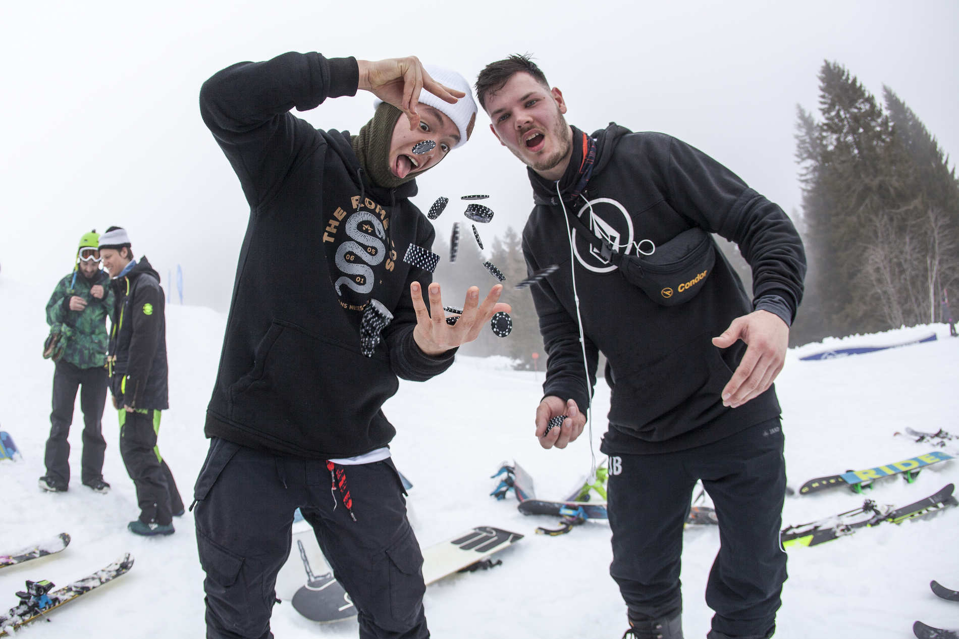 web snowpark feldberg 17 03 2018 lifestyle fs sb martin herrmann qparks 46
