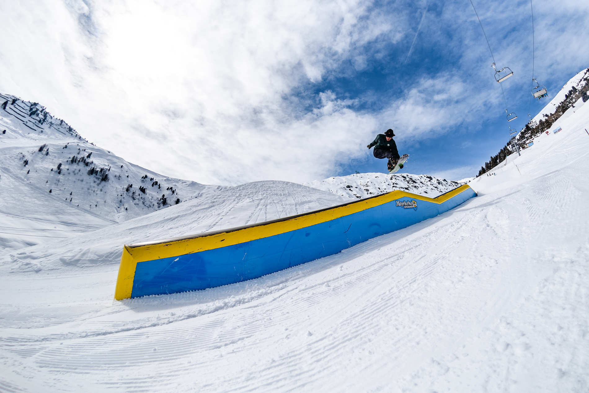 web mayrhofen 22 03 2018 action sb kevin trammer christian riefenberg qparks 6