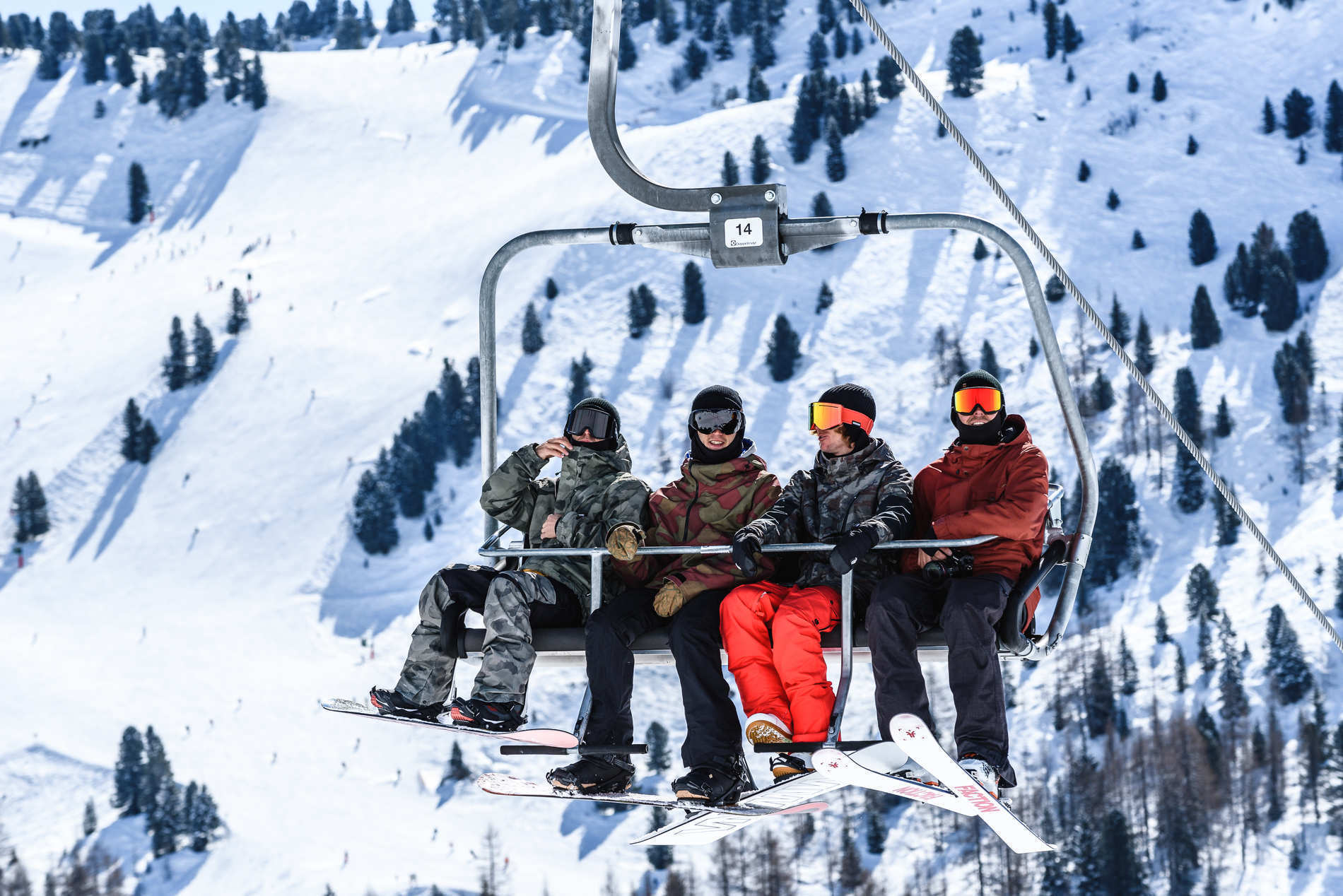 web mayrhofen 22 03 2018 lifestyle sb christian riefenberg qparks 14