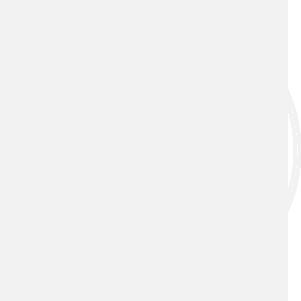 Park Logo Head