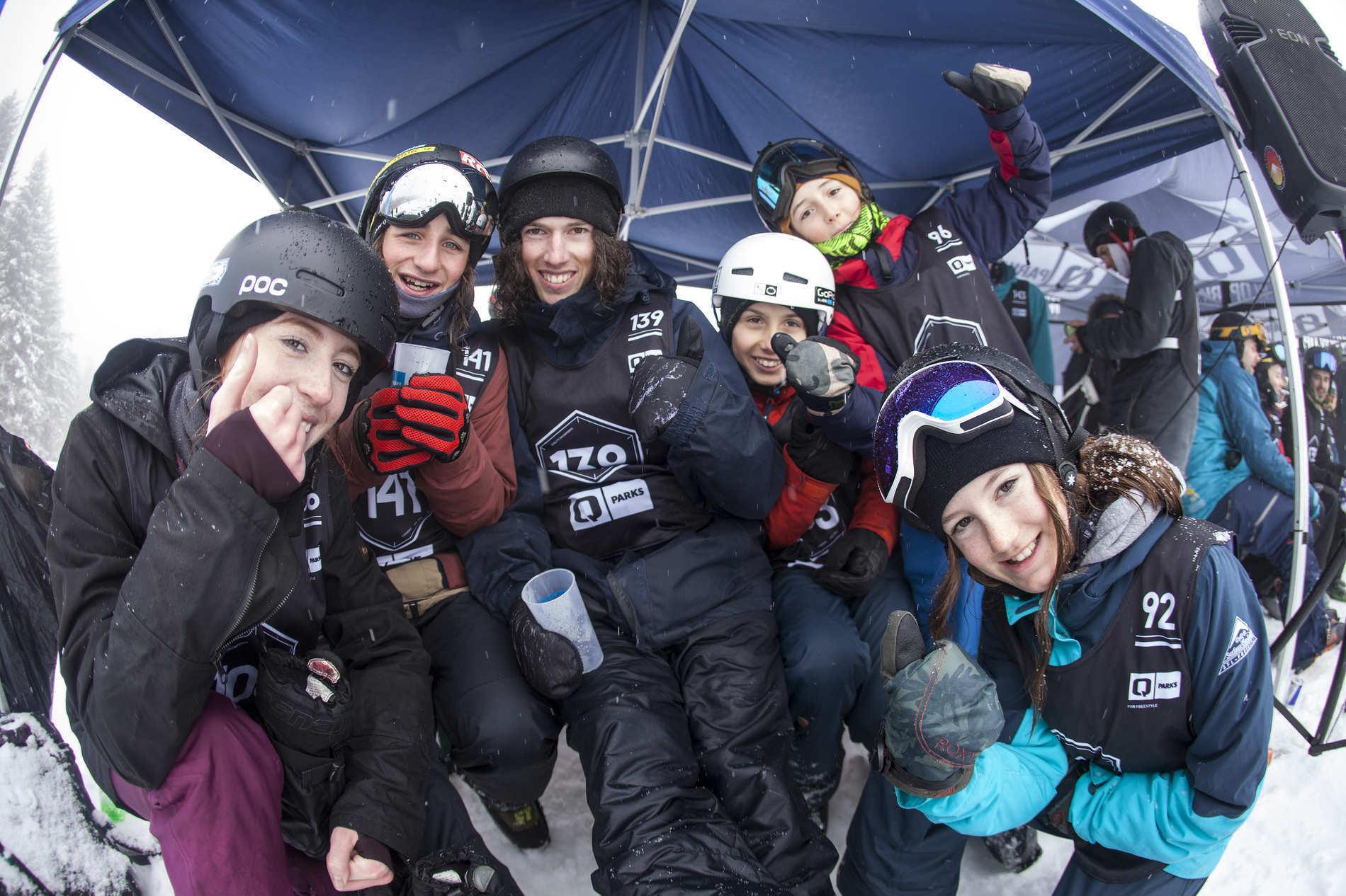 web snowpark feldberg 17 02 2018 lifestyle fs sb martin herrmann qparks 7