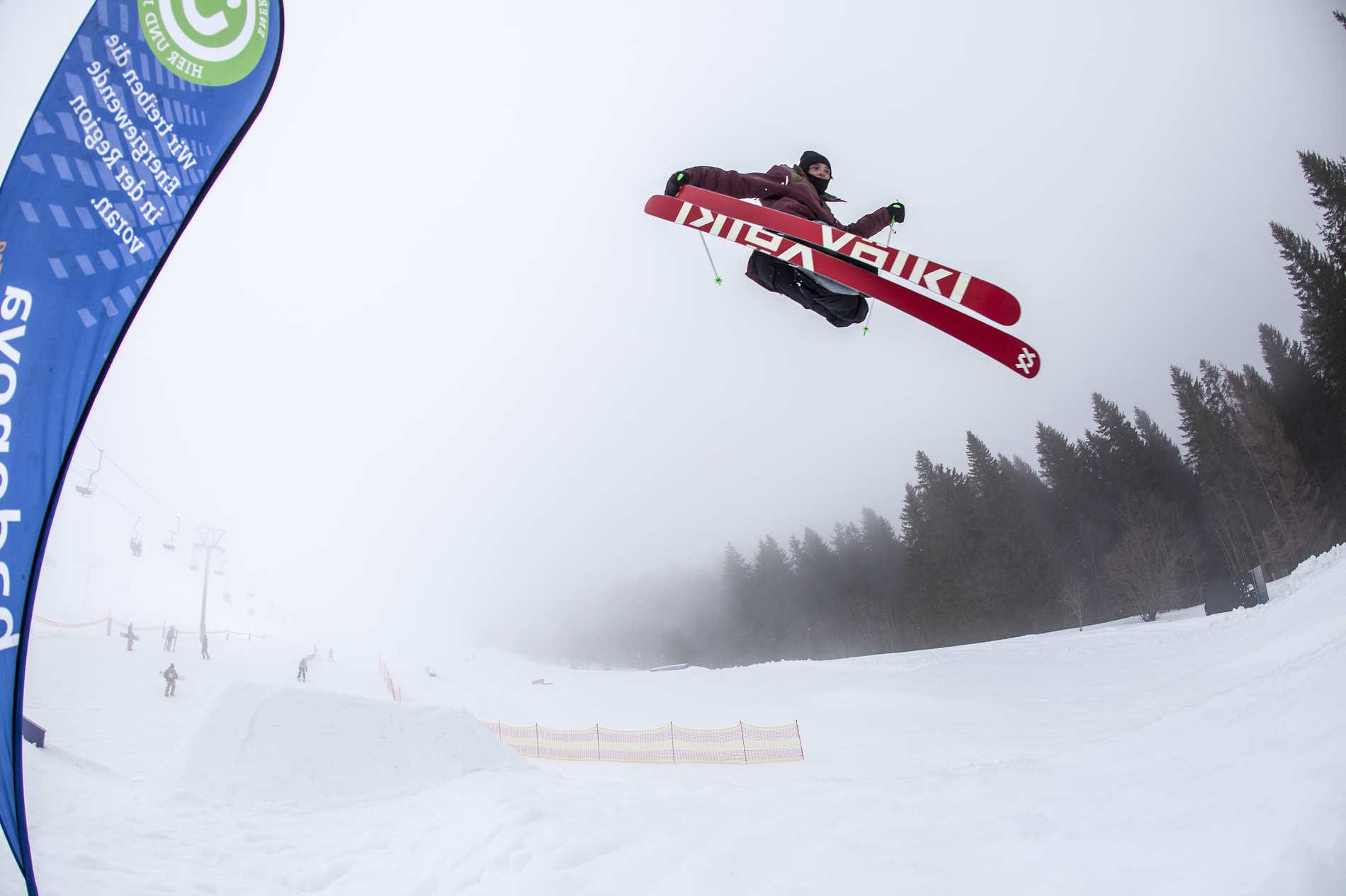 web snowpark feldberg 17 03 2018 action fs thomas martin herrmann qparks 2