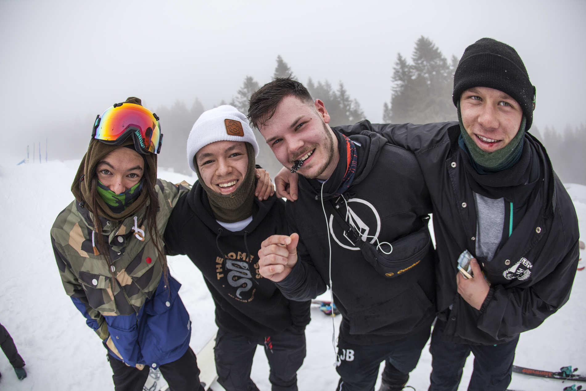 web snowpark feldberg 17 03 2018 lifestyle fs sb martin herrmann qparks 45