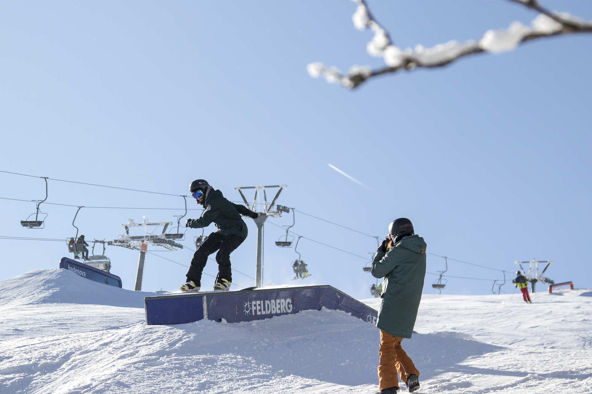 web snowpark feldberg 24 02 2018 action sb alex martin herrmann qparks 12