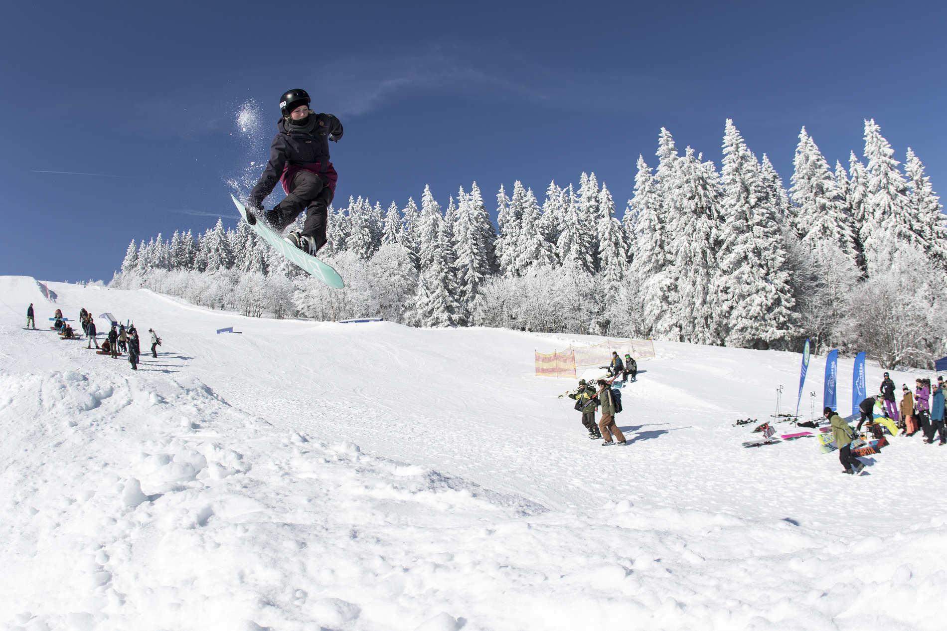 web snowpark feldberg 24 02 2018 action sb annika bartmann martin herrmann qparks 44