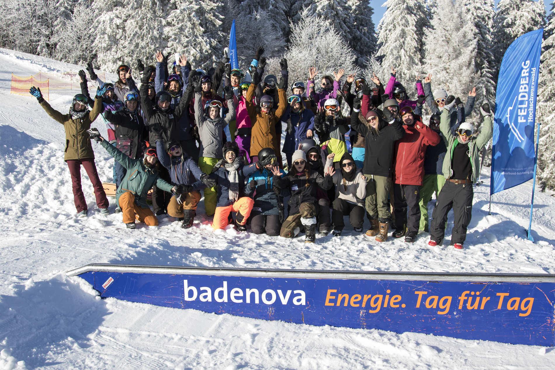 web snowpark feldberg 24 02 2018 lifestyle fs sb martin herrmann qparks 5
