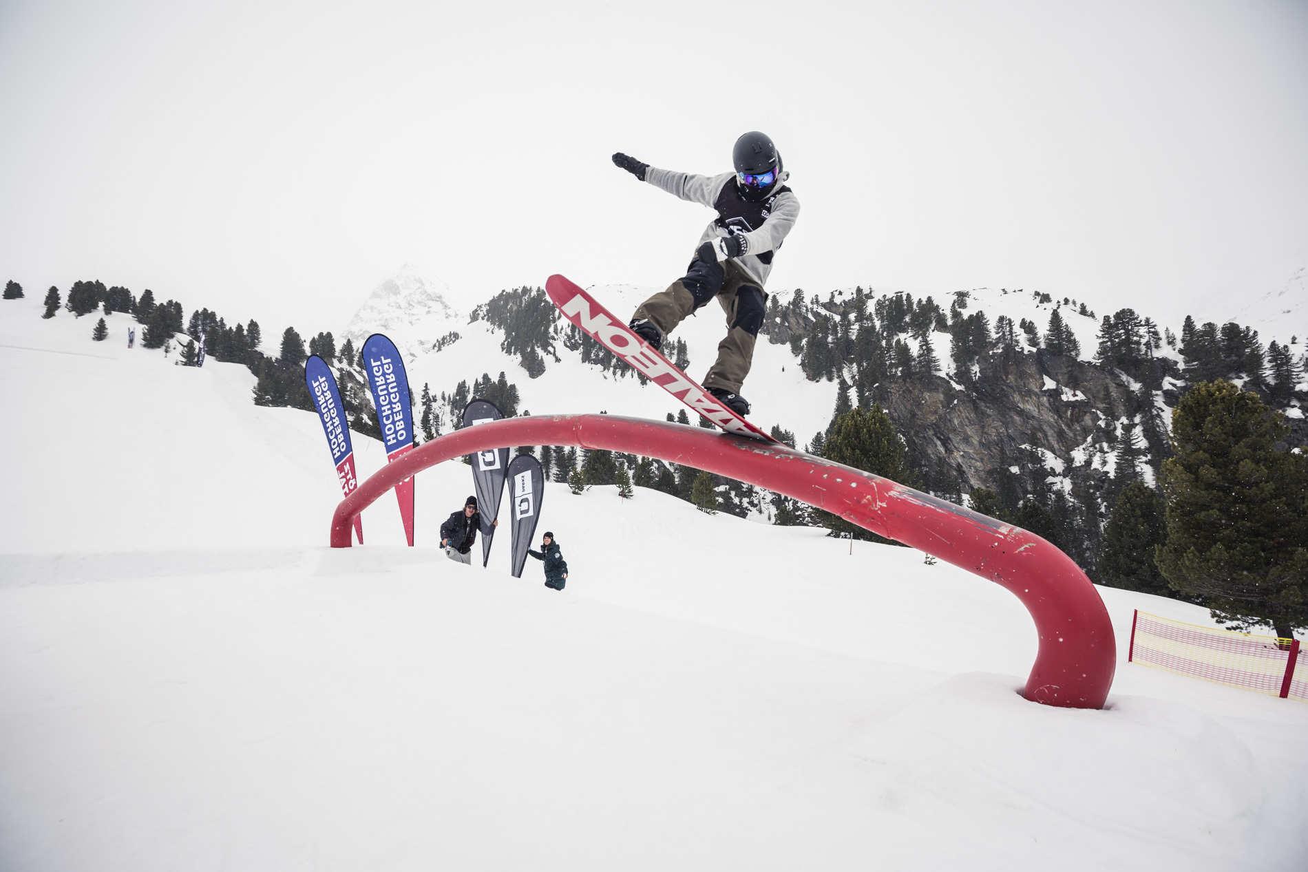 obergurgl tourfinale 15 04 2018 roland haschka qparks 003