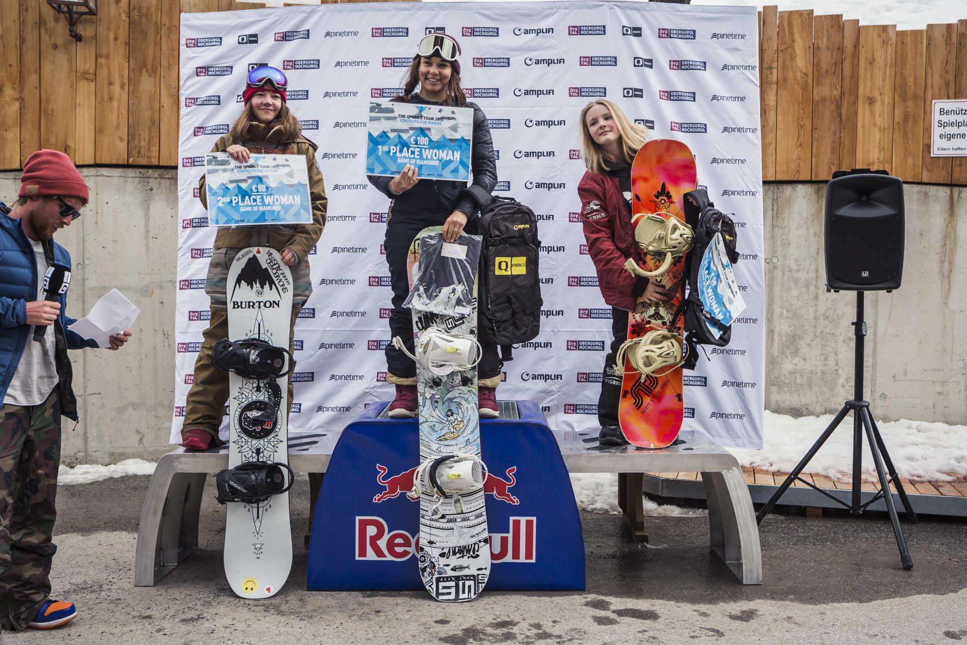 obergurgl tourfinale 15 04 2018 roland haschka qparks 014