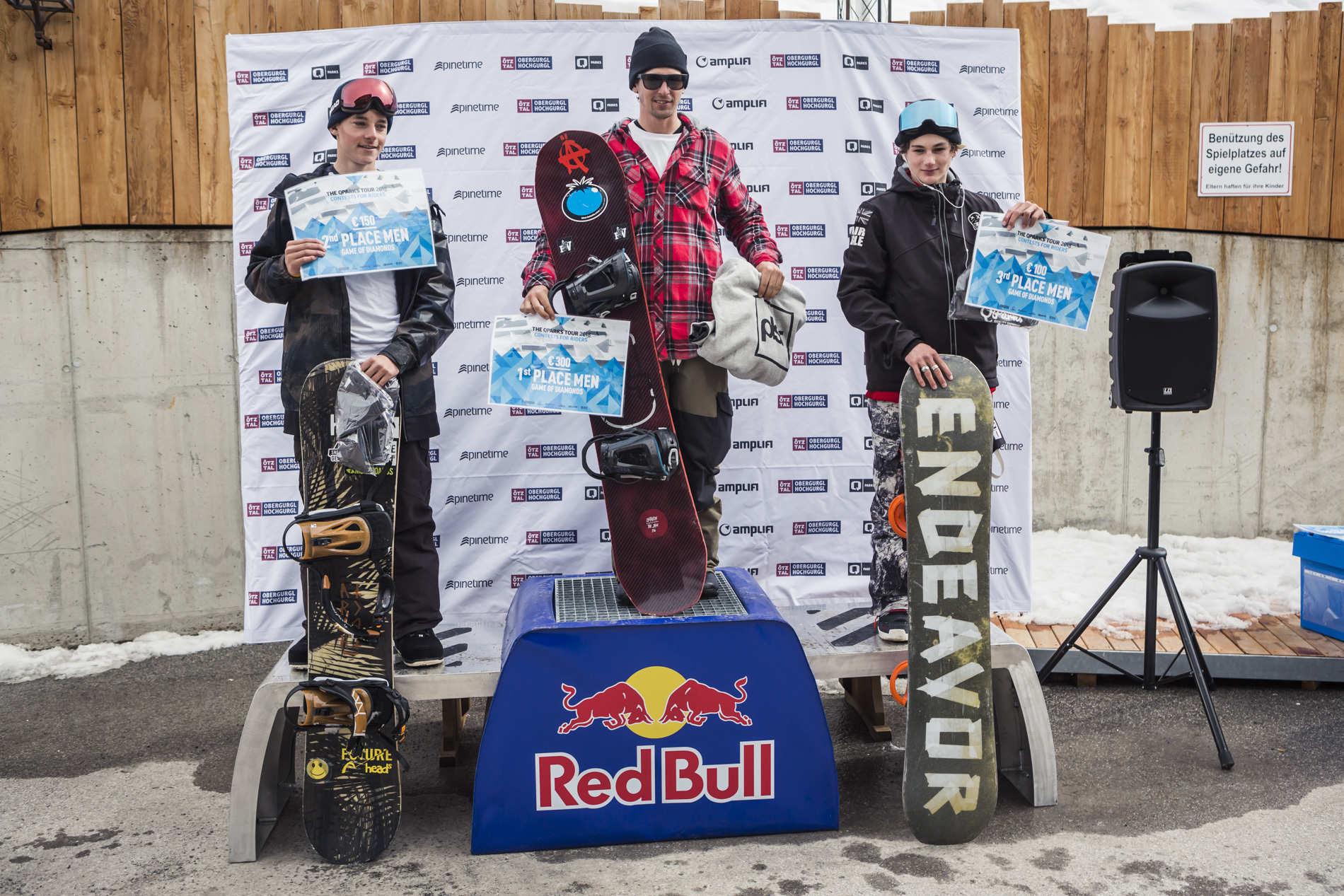 obergurgl tourfinale 15 04 2018 roland haschka qparks 016