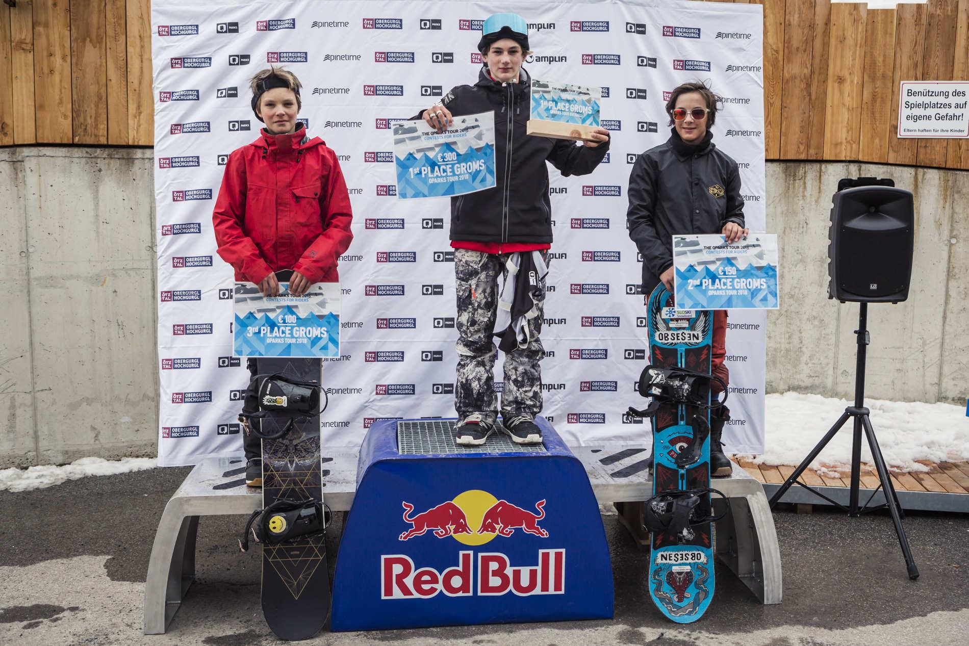 obergurgl tourfinale 15 04 2018 roland haschka qparks 019