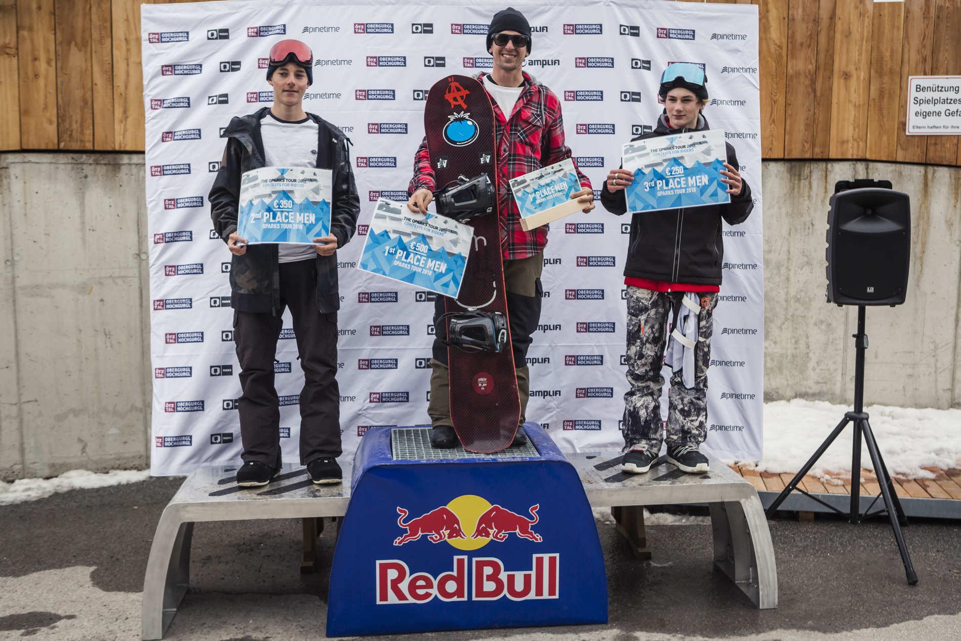 obergurgl tourfinale 15 04 2018 roland haschka qparks 022
