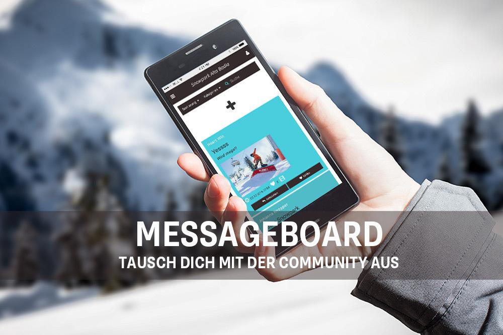 20161220 bewerbungsgrafik altabadia app website artikelfoto 2