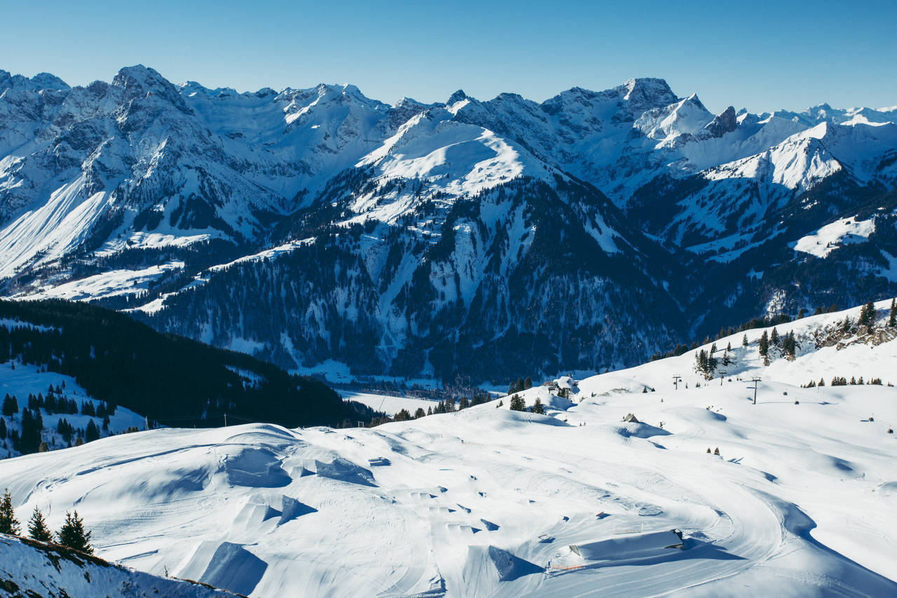 web diedamskopf 12 02 2015 scenic marco freudenreich q parks 4