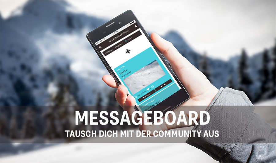 20170102 snowpark soelden website artikel 1