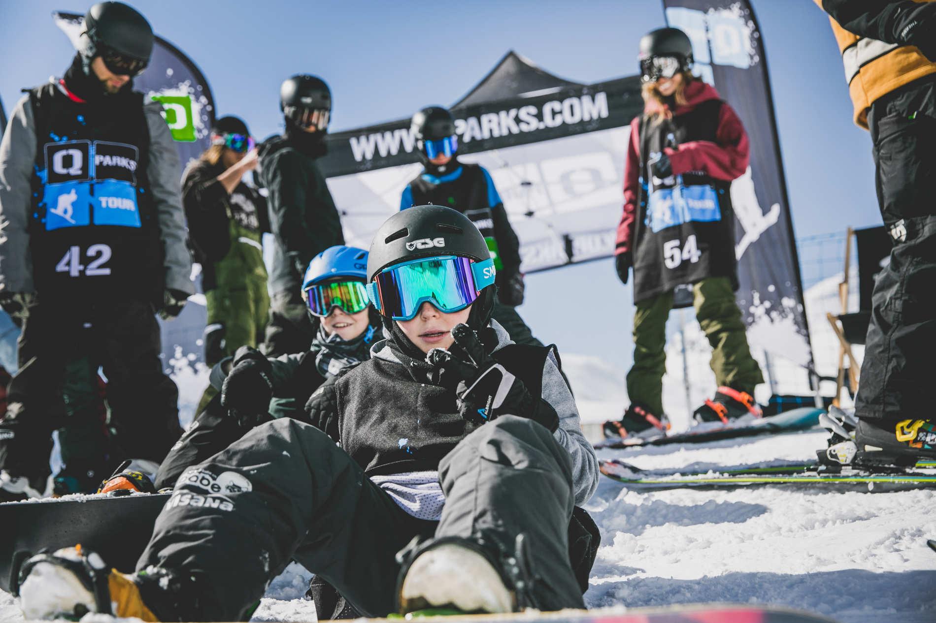 web schilthorn 11 03 2017 lifestyle felix pirker qparks 77