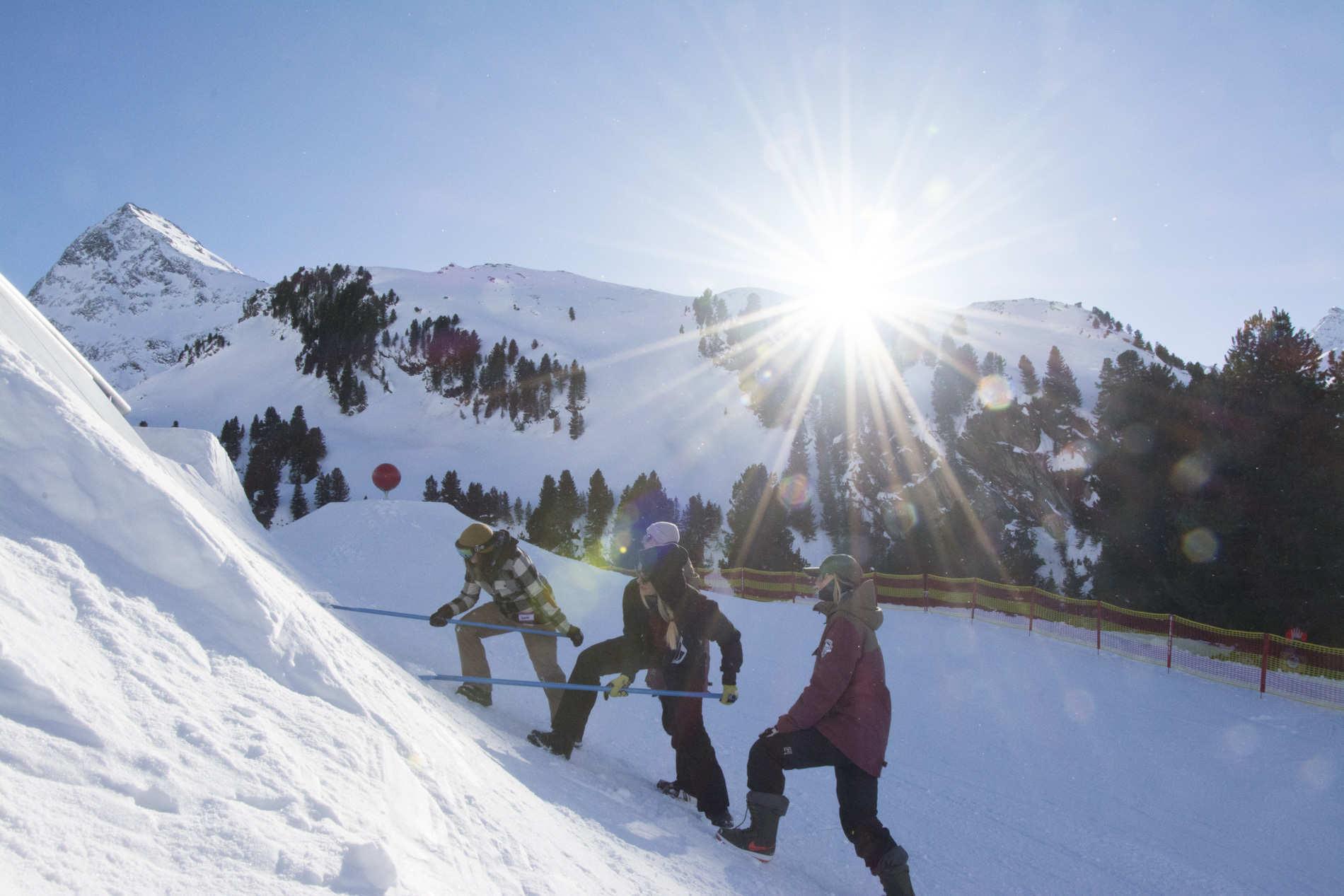 web snowpark obergurgl 28 01 2018 hartwin kostron youngmountain 0395