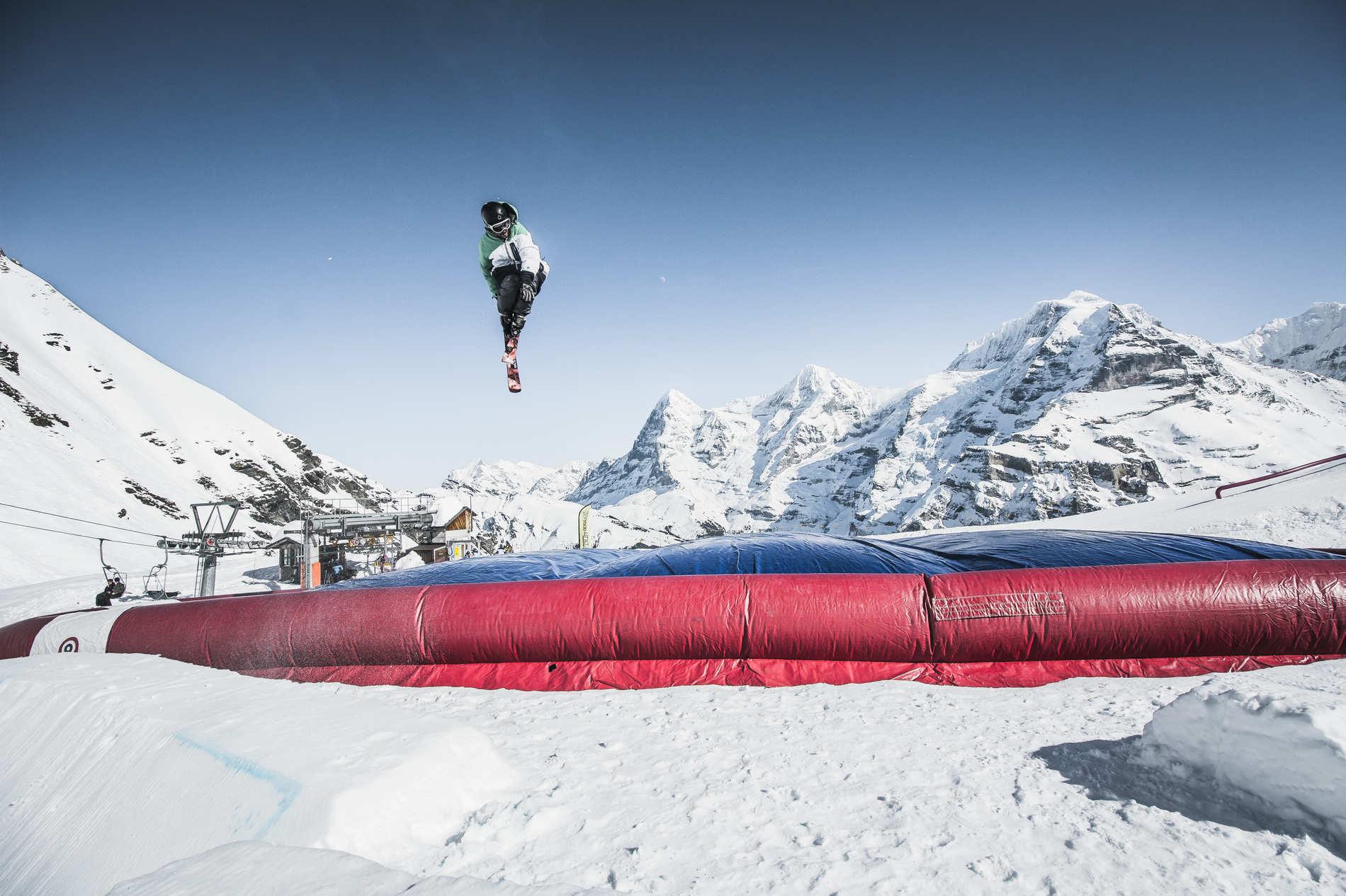 web qparks schilthorn acrobag marco joerger 73