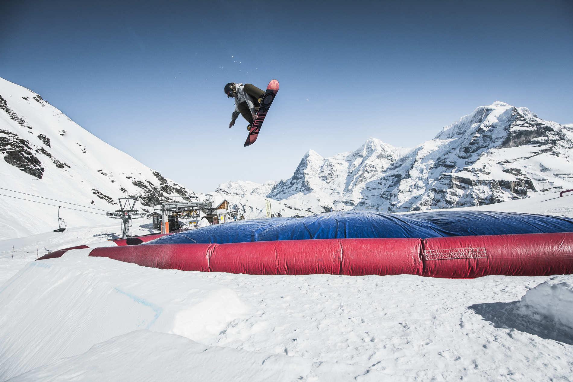 web qparks schilthorn acrobag marco joerger 74