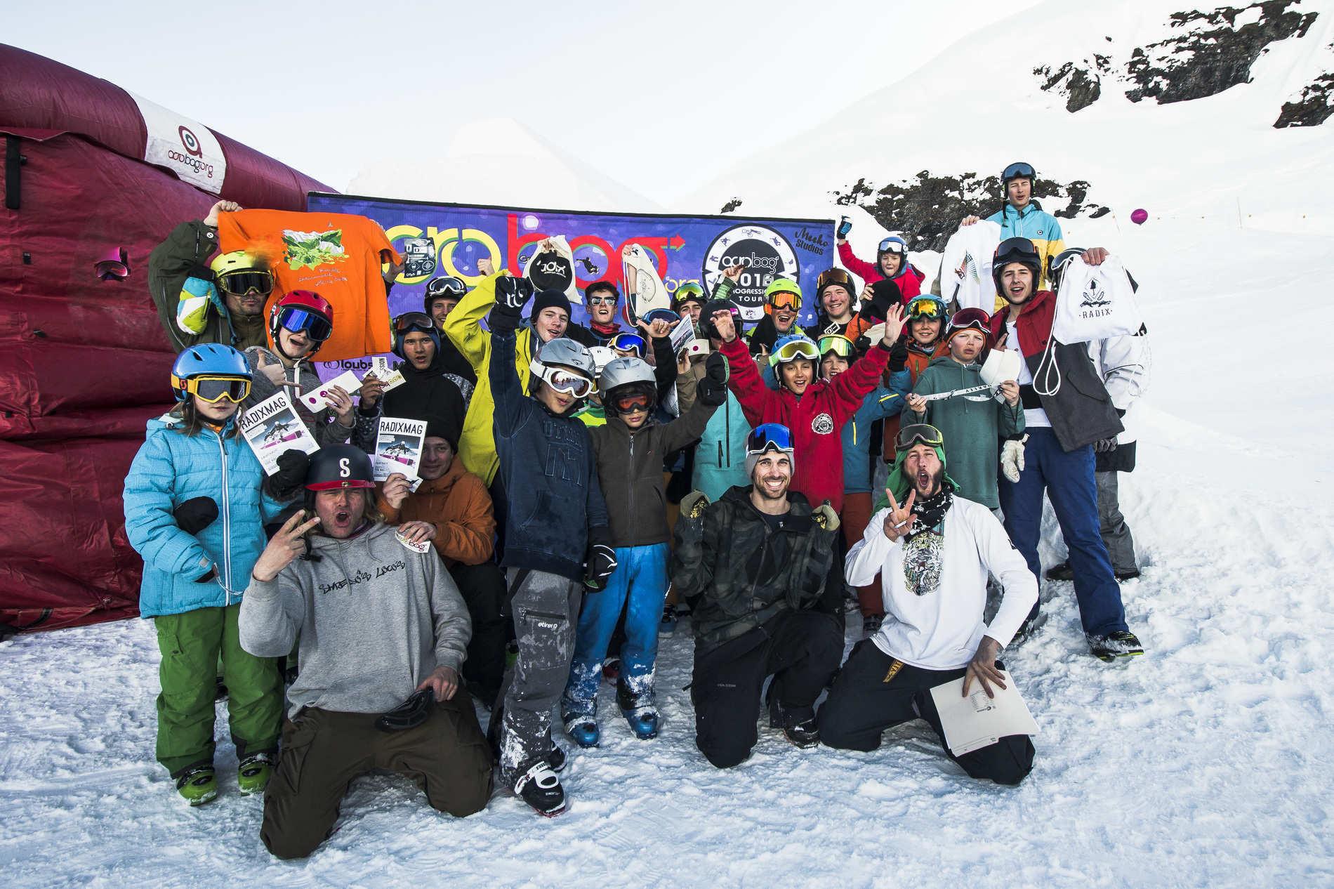 web qparks schilthorn acrobag marco joerger 139