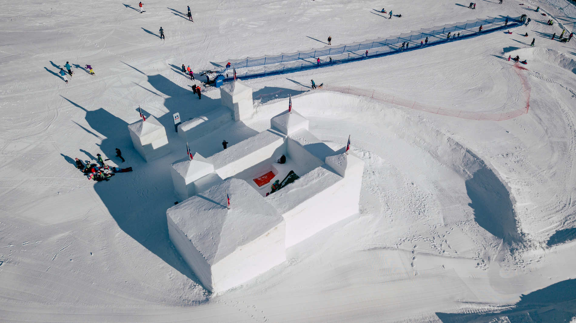speikboden 29 12 2018 aerials raphael poeham snowcastle 6
