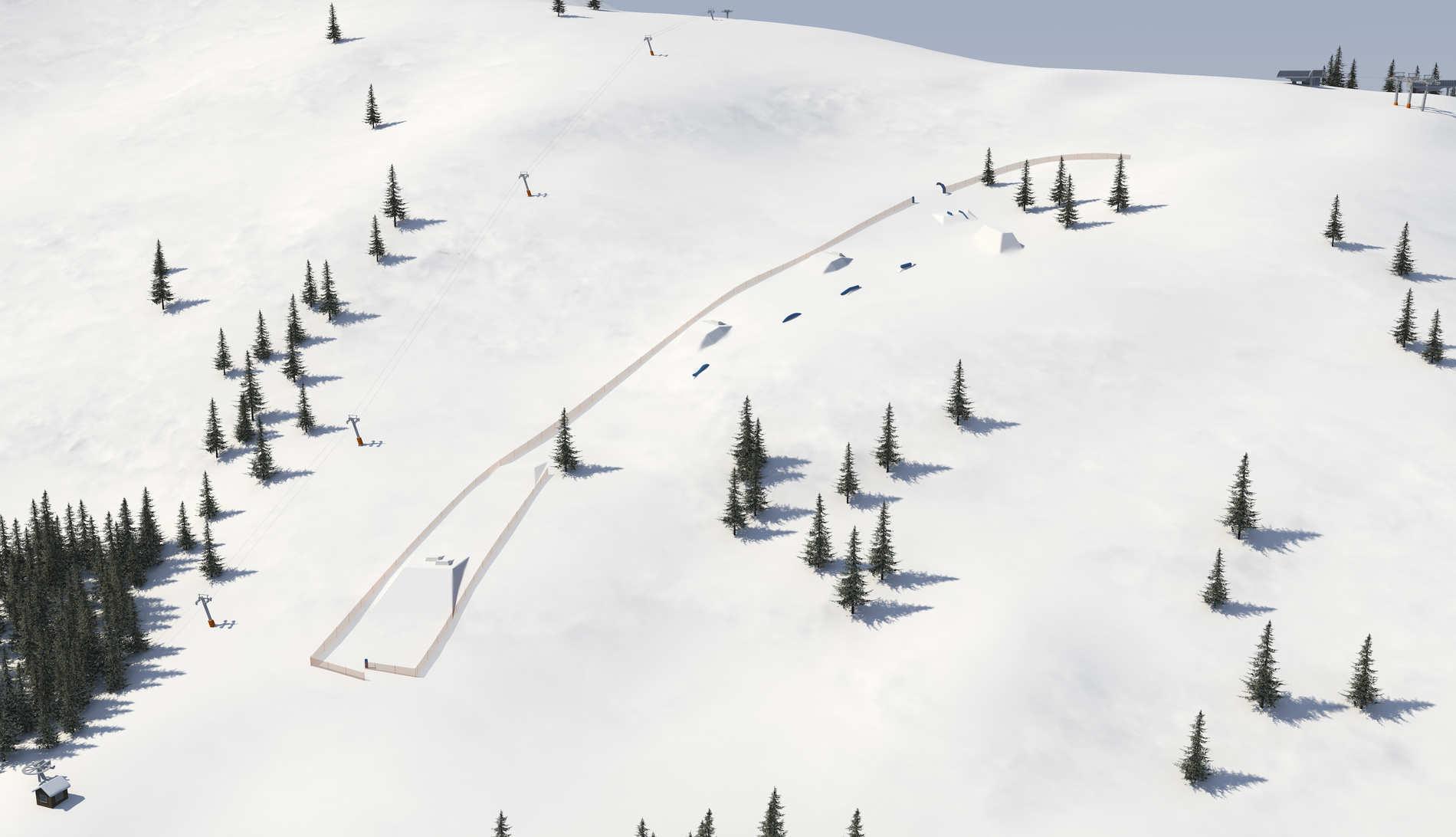 160812 alpbach snowpark clean