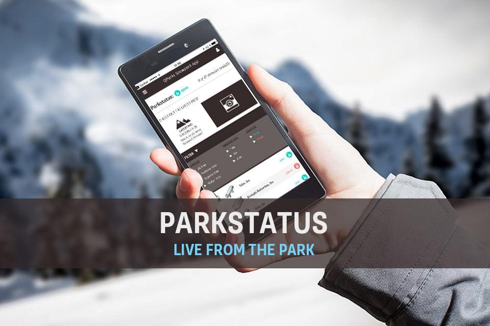20161221 qparks artikel 2