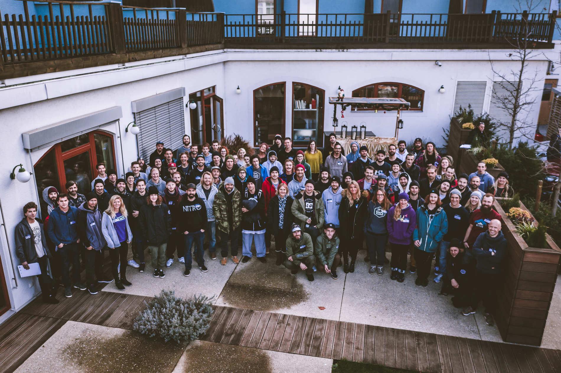 ibk meeting groupshot 1
