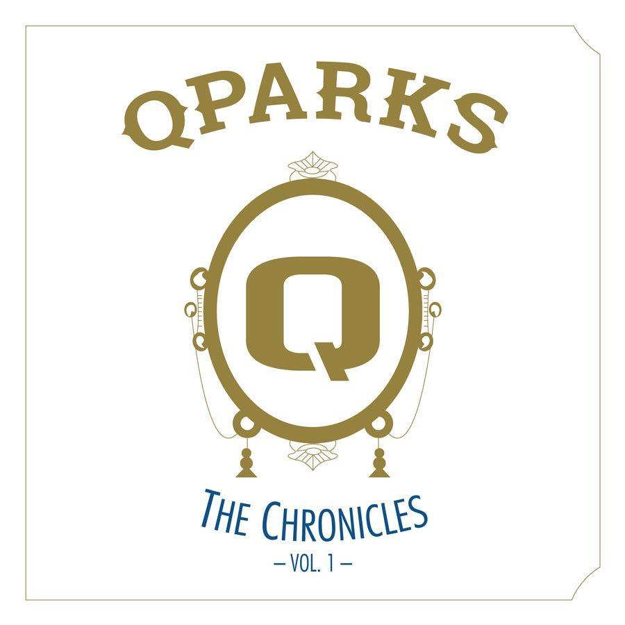 sq qp chronicles 900x900
