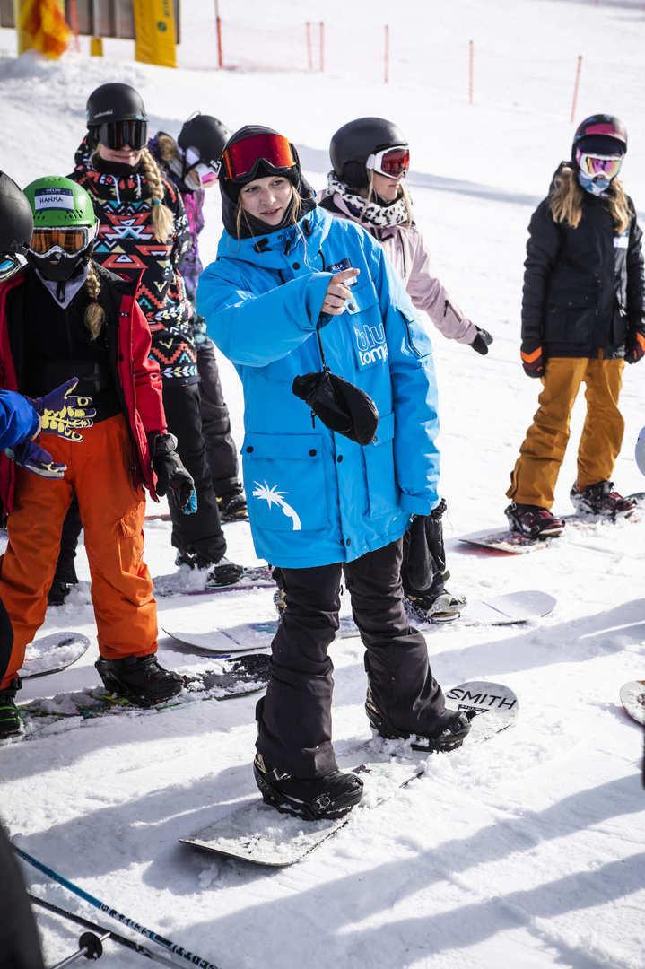 web planai 02 02 2019 lifestyle sb roland haschka qparks 014