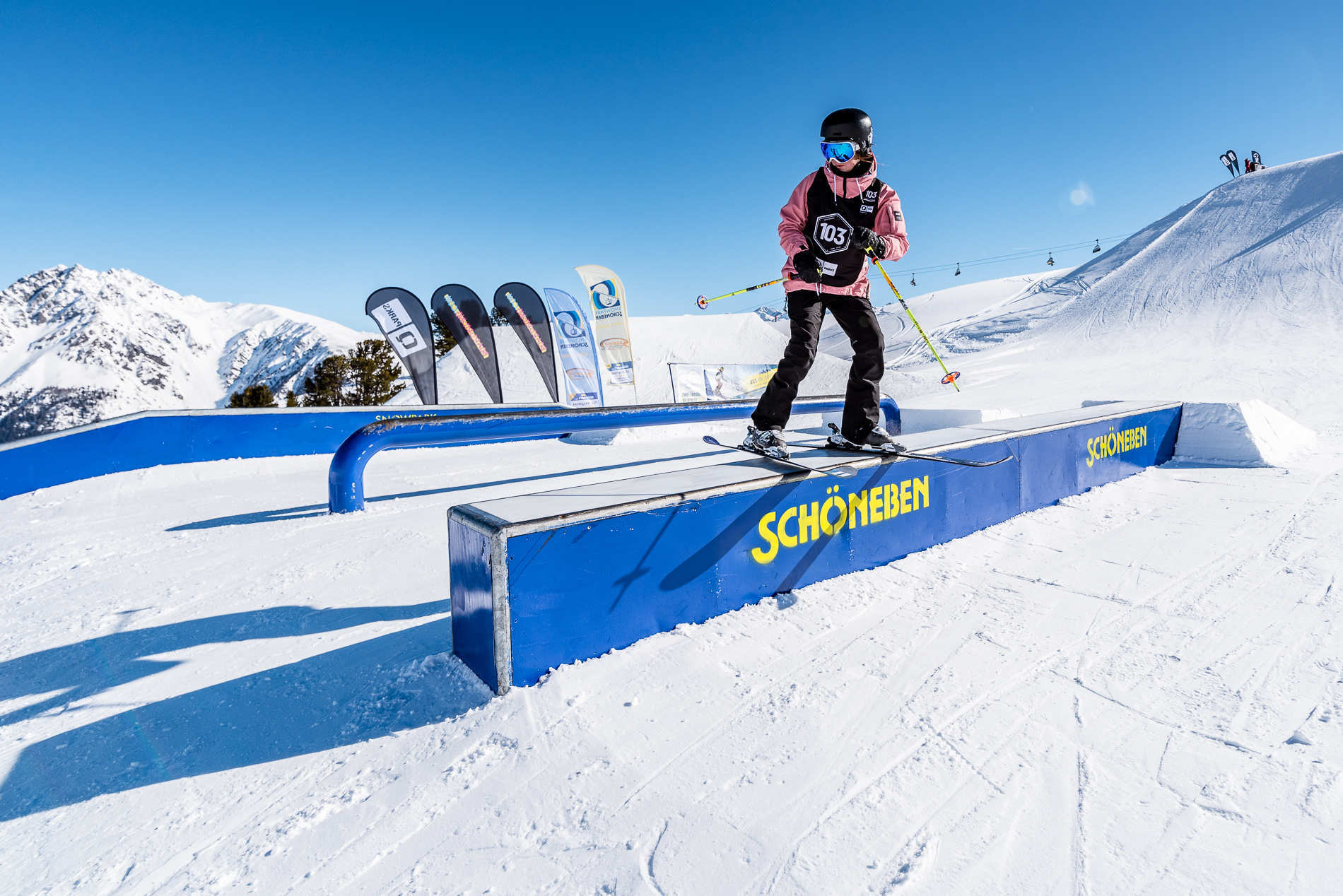 schoeneben 09 02 2019 action fs christian riefenberg qparks 2 2