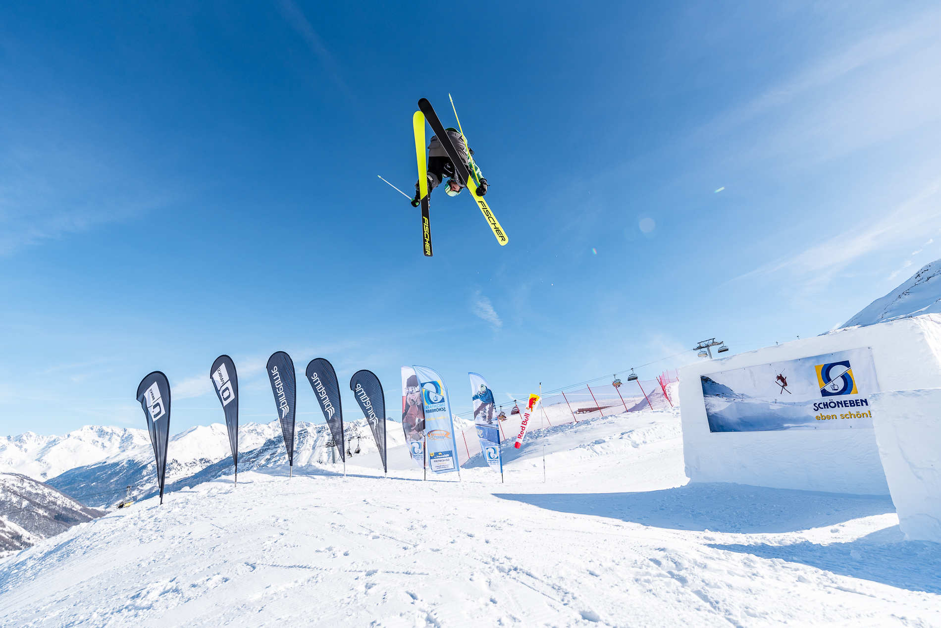 schoeneben 09 02 2019 action fs christian riefenberg qparks 2 6