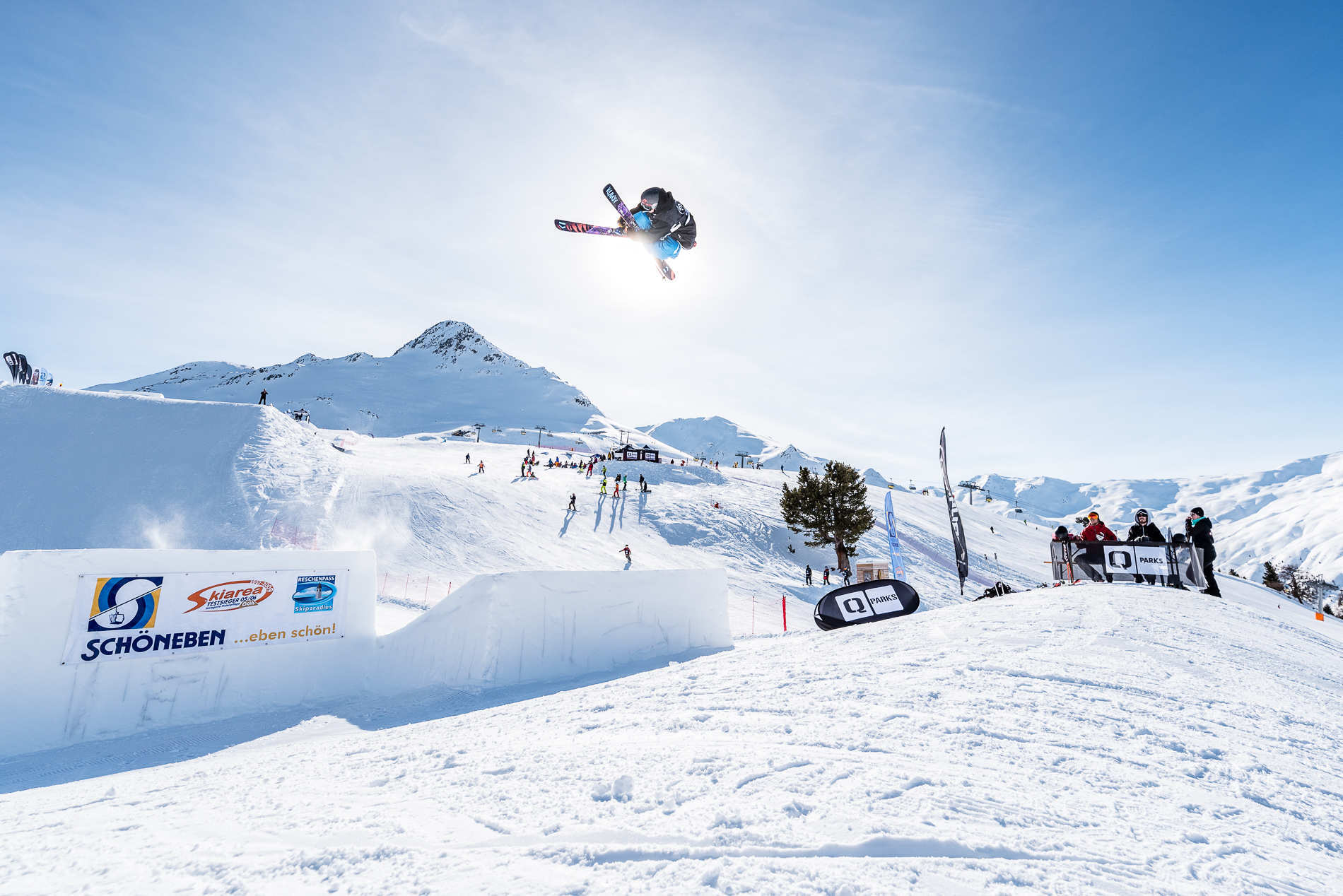 schoeneben 09 02 2019 action fs christian riefenberg qparks 2 7
