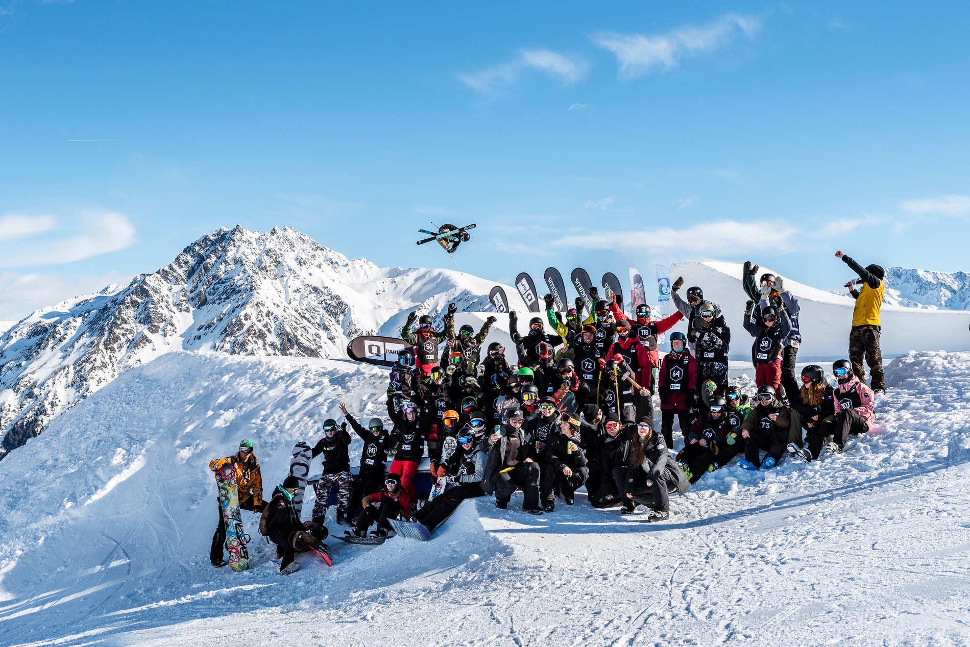 schoeneben 09 02 2019 lifestyle fs sb unknown rider christian riefenberg qparks 9