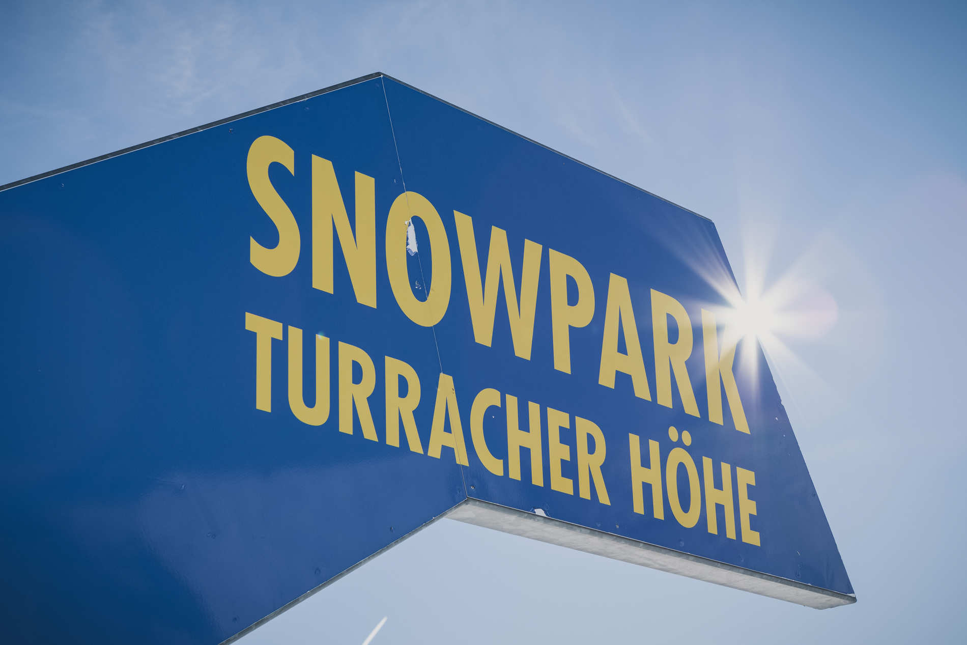 turracherhoehe 07 02 2019 scenic katjapokorn qparks 04