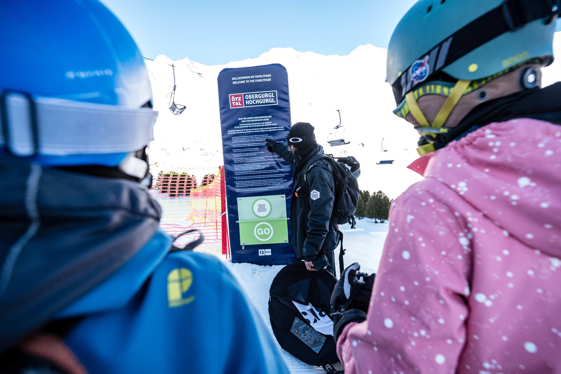 obergurgl 15 02 2019 lifestyle fs sb christian riefenberg qparks 10