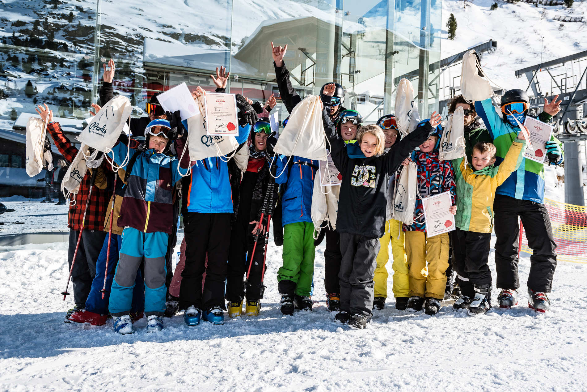 obergurgl 15 02 2019 lifestyle fs sb christian riefenberg qparks 38