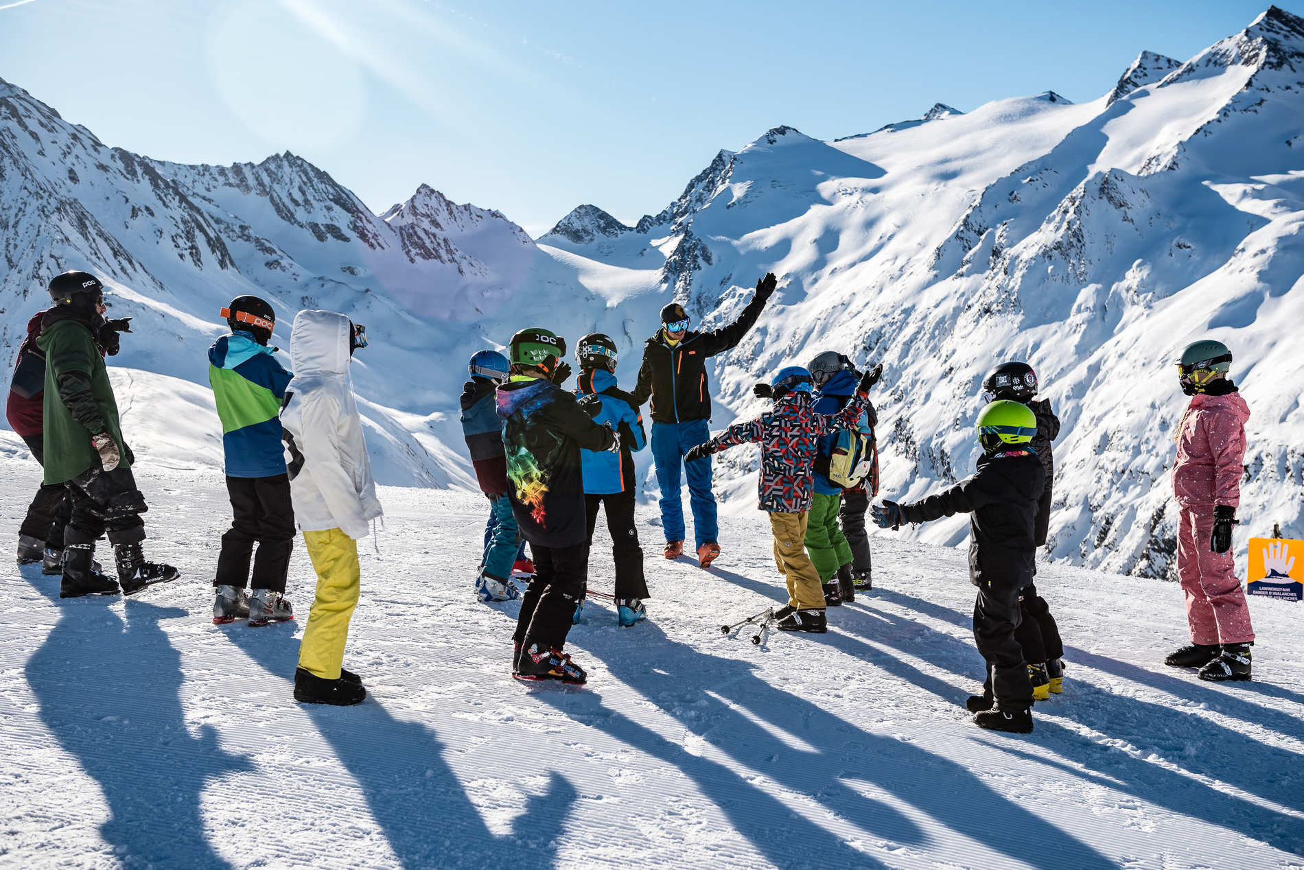 obergurgl 15 02 2019 lifestyle fs sb christian riefenberg qparks 9