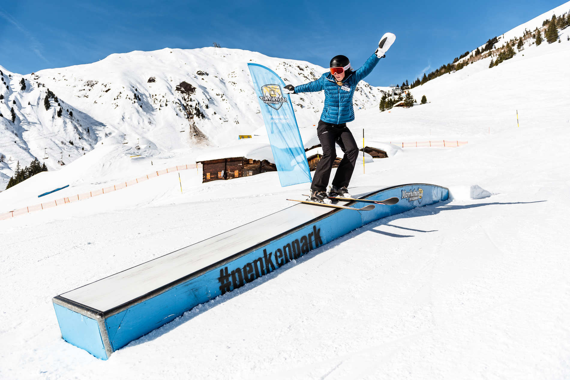 mayrhofen 16 02 2019 action fs unknown rider christian riefenberg qparks 11