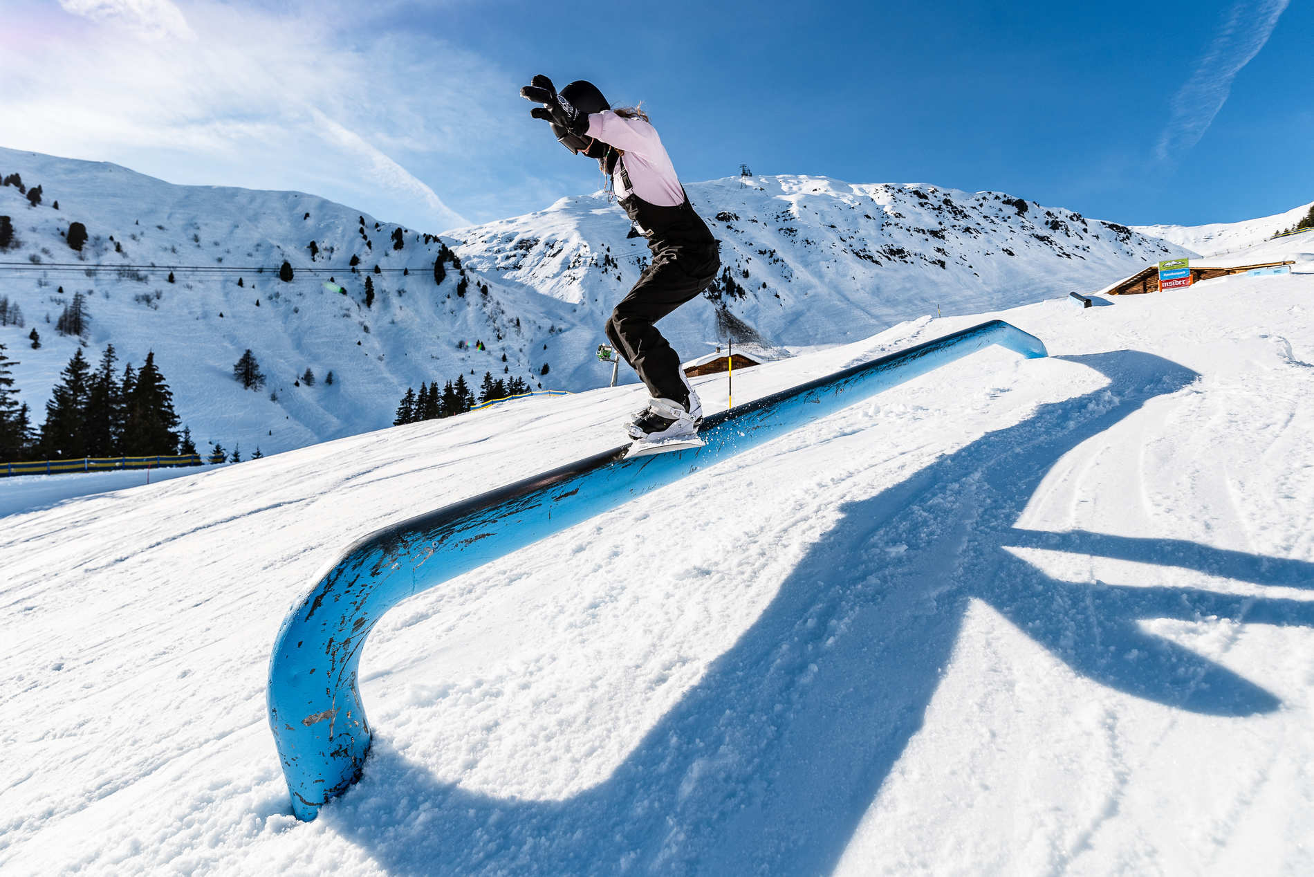 mayrhofen 16 02 2019 action sb unknown rider christian riefenberg qparks 48