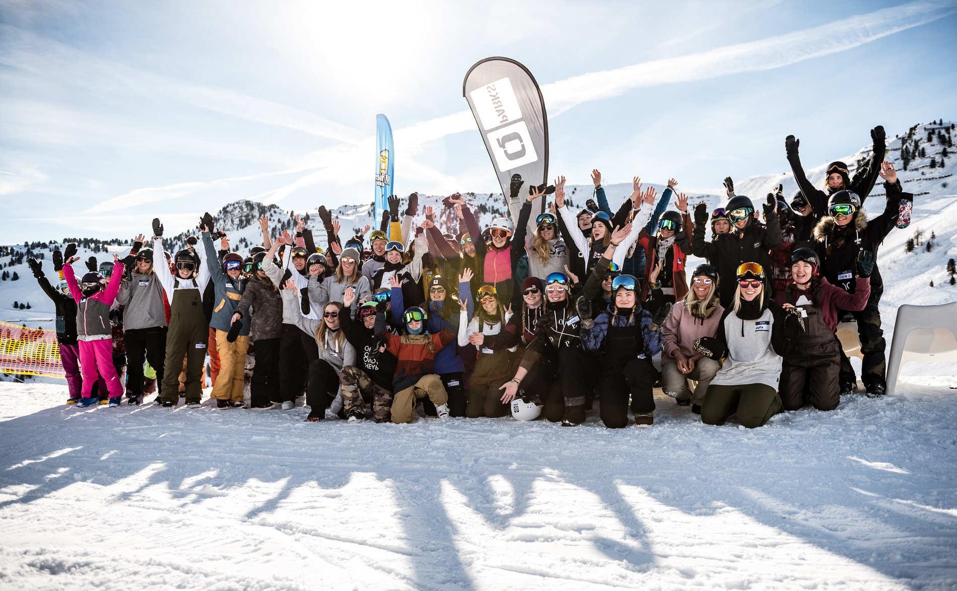 mayrhofen 16 02 2019 lifestyle fs sb christian riefenberg qparks 16