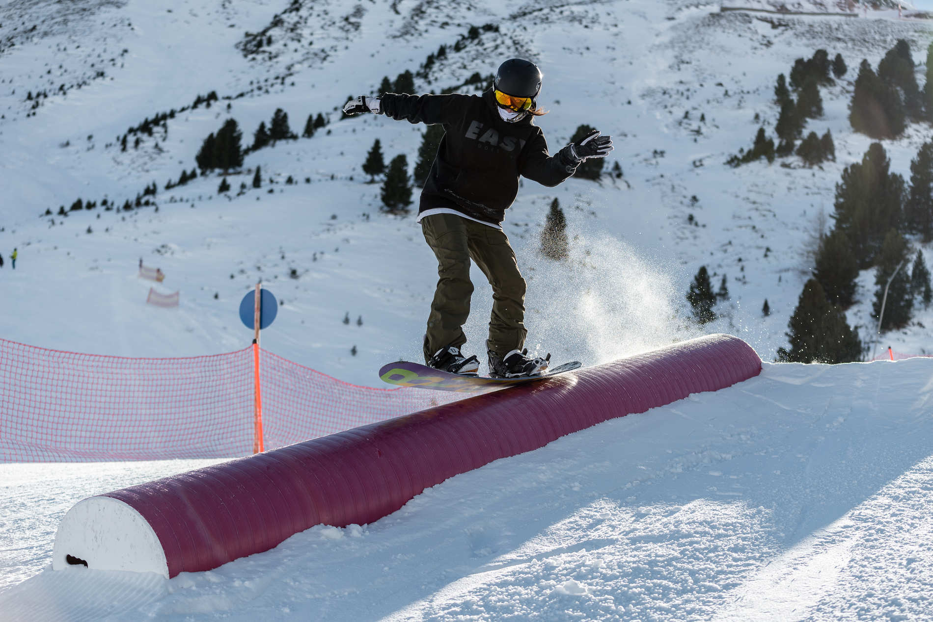 web obergurgl 29 01 2017 action sb fiona fogell christian riefenberg qparks 2