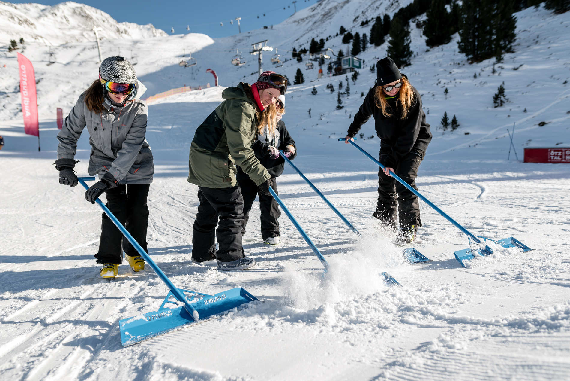 web obergurgl 29 01 2017 lifestyle fs sb christian riefenberg qparks 27