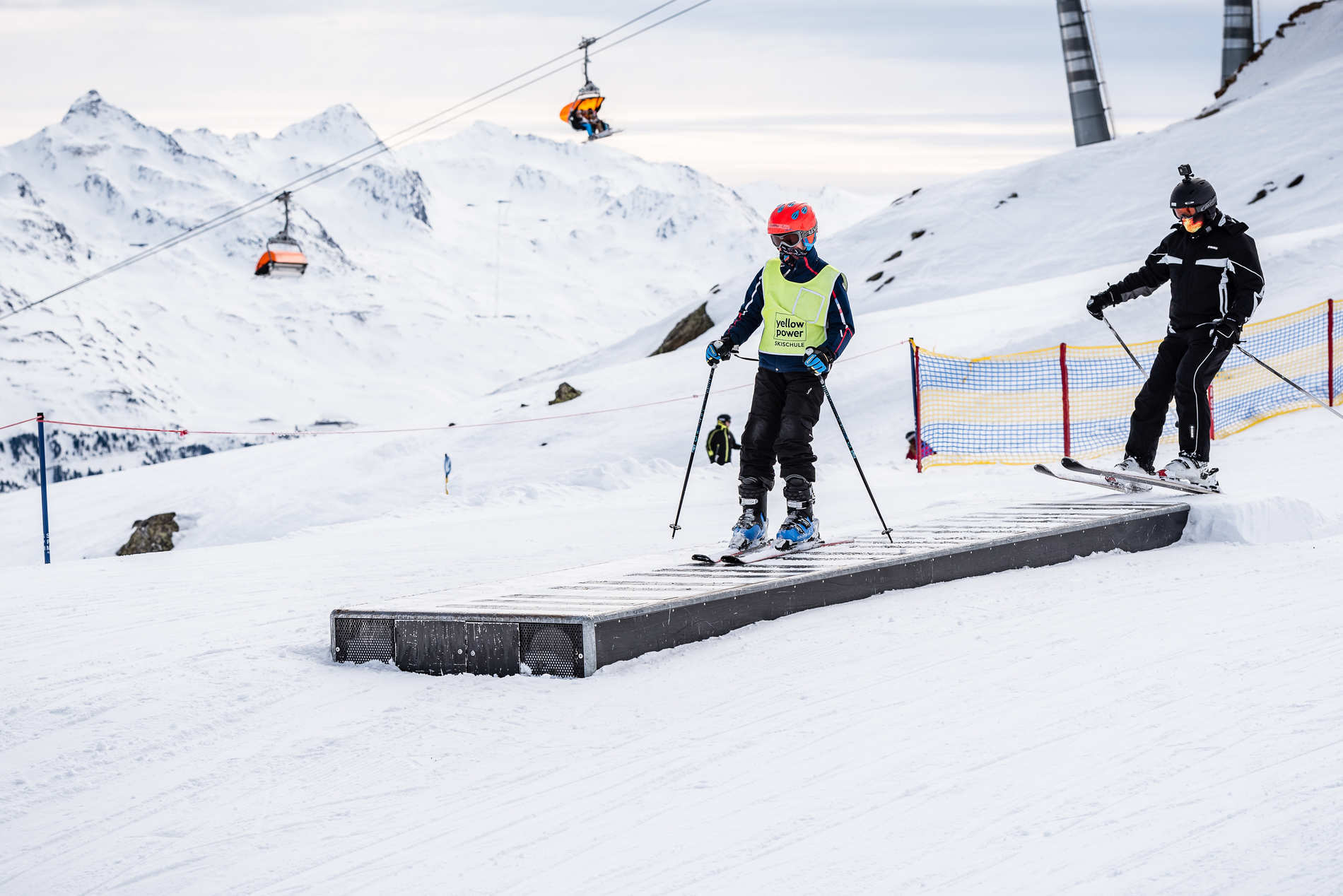 soelden 24 02 2019 action fs christian riefenberg qparks 1